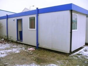 P1190046